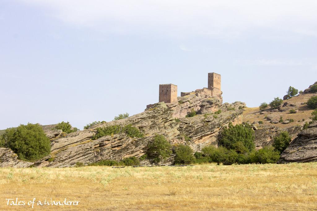 castillo-zafra03