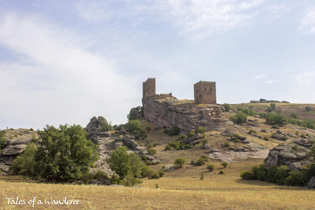 castillo-zafra07