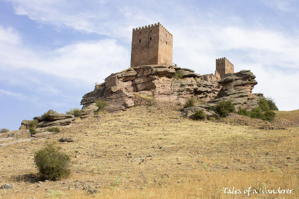 castillo-zafra08