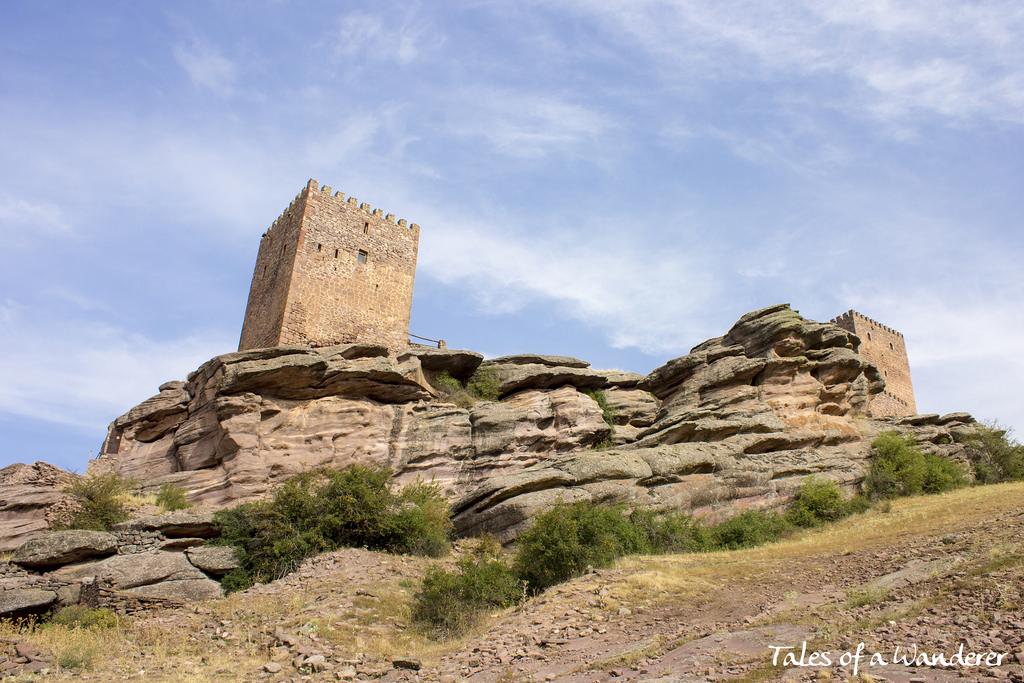 castillo-zafra11
