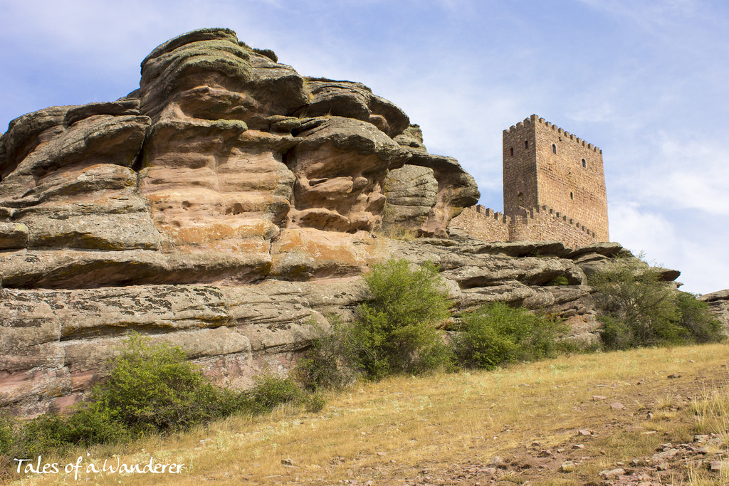 castillo-zafra12
