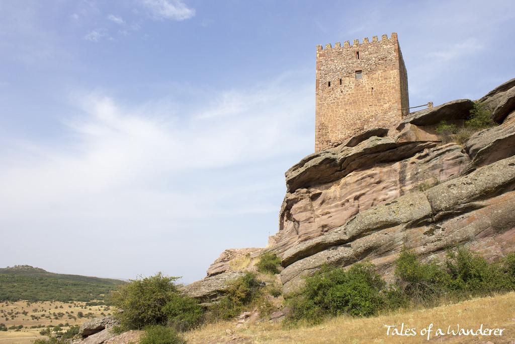 castillo-zafra13