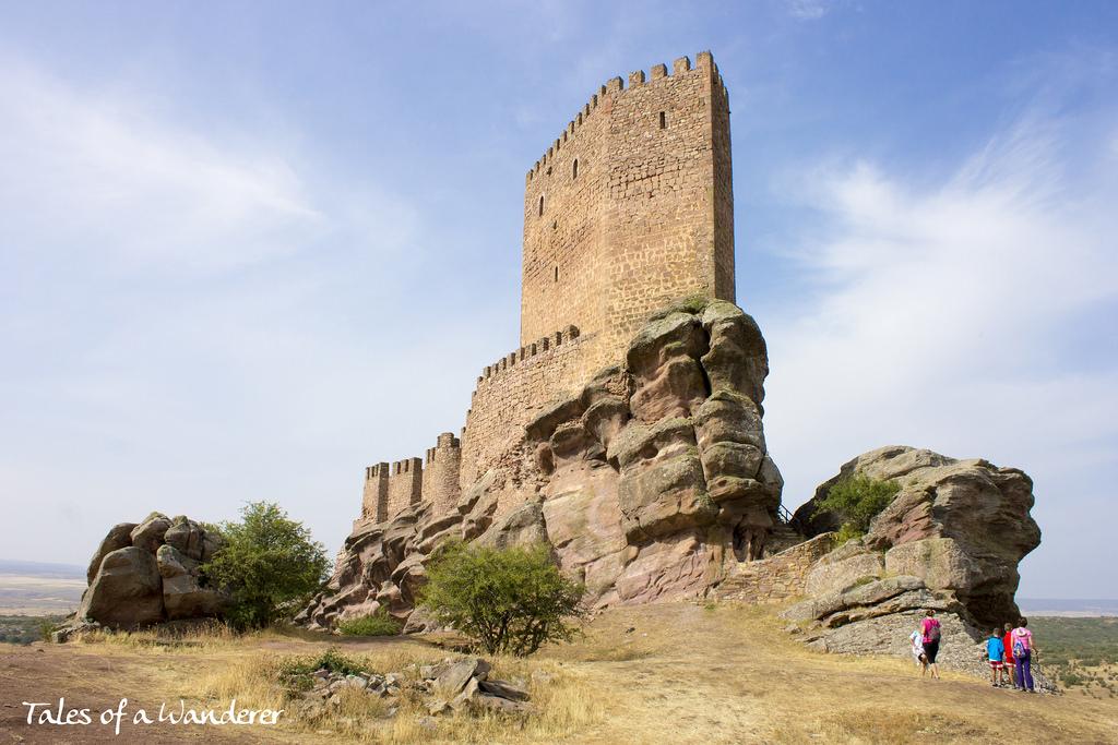 castillo-zafra15
