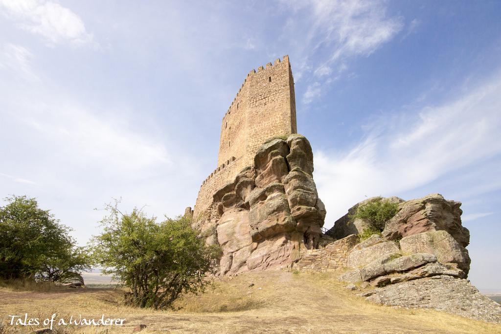 castillo-zafra16