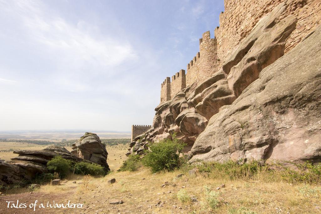 castillo-zafra17