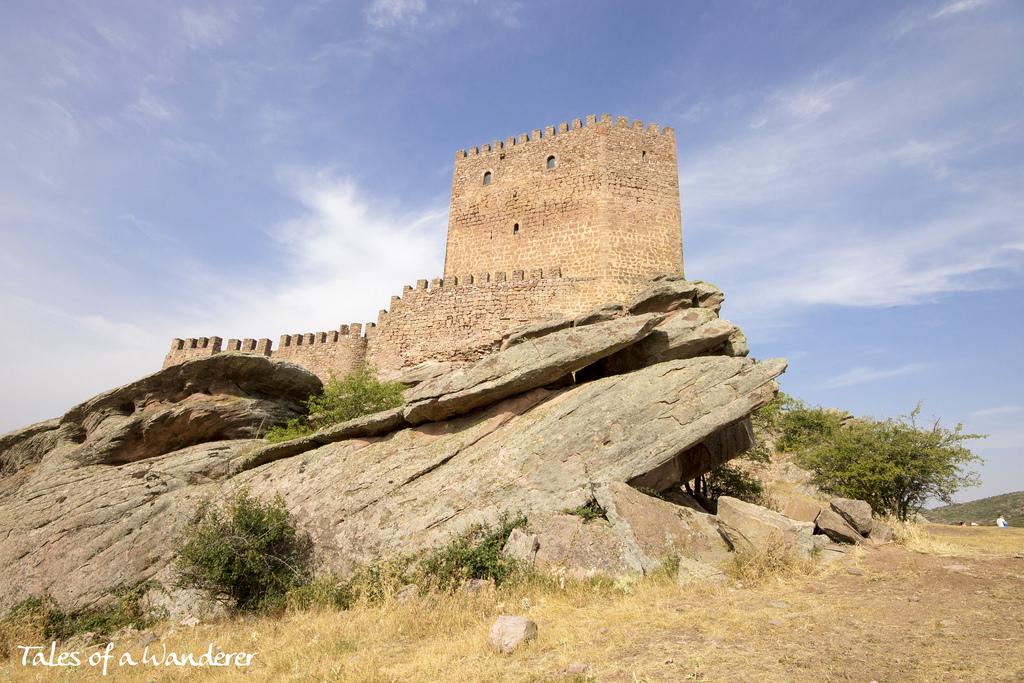castillo-zafra18