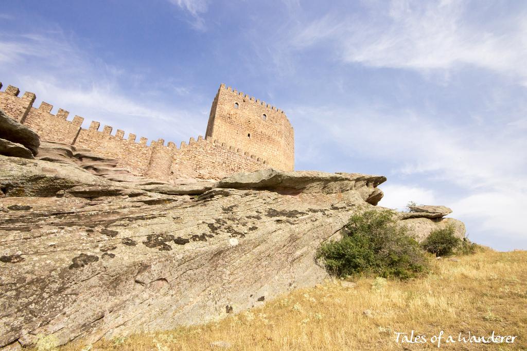 castillo-zafra19