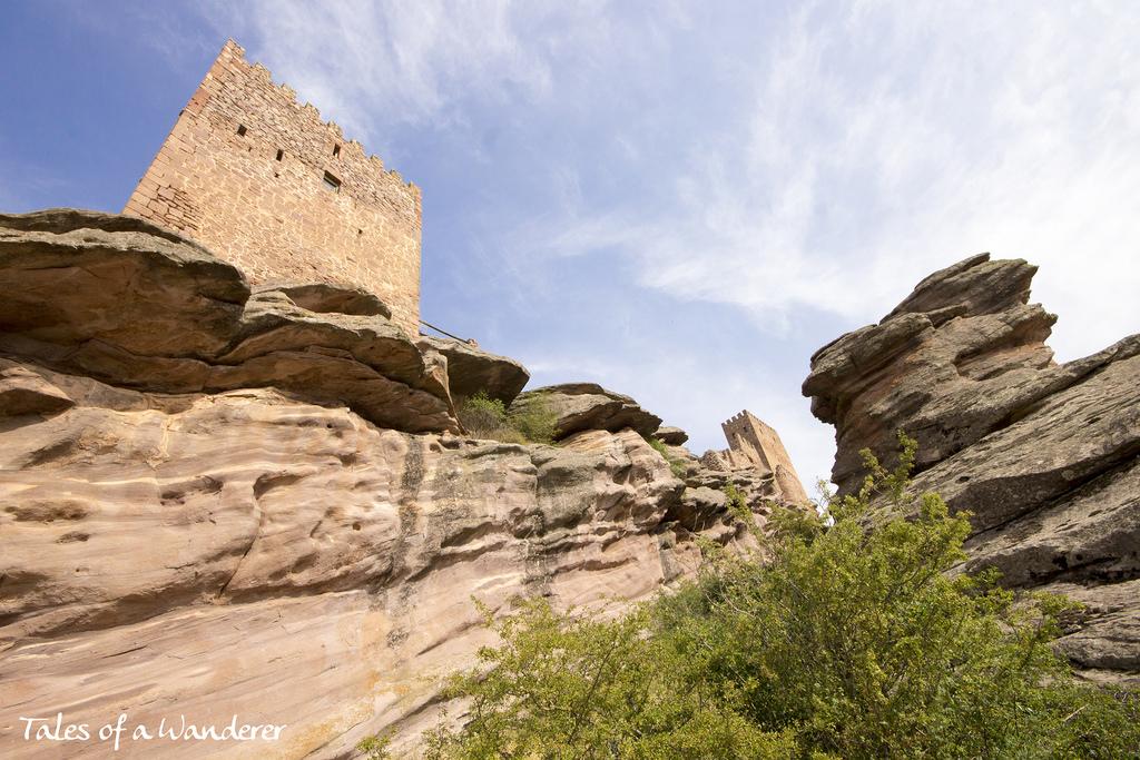 castillo-zafra21