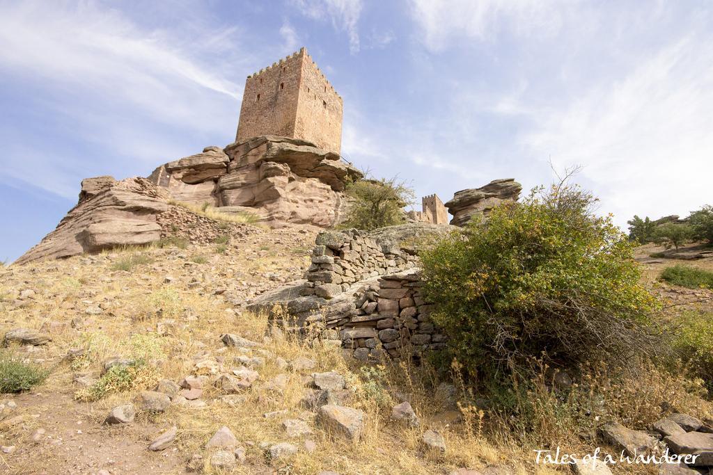 castillo-zafra22