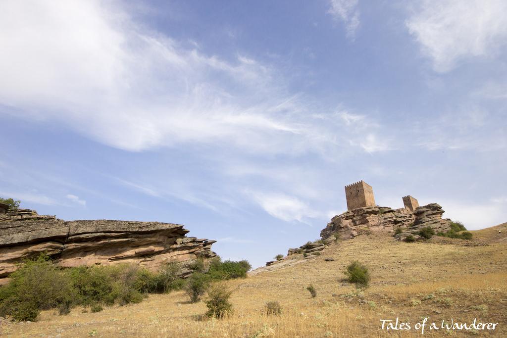 castillo-zafra23