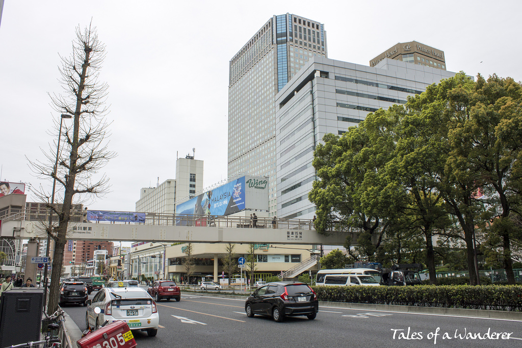 sengaku-ji01