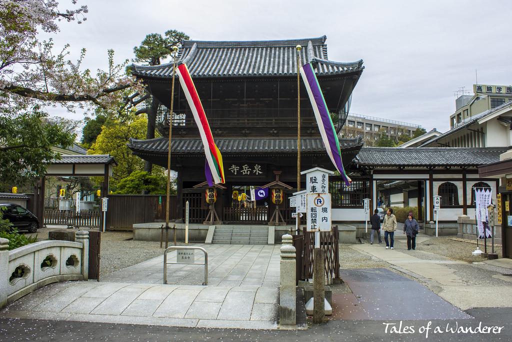 sengaku-ji04
