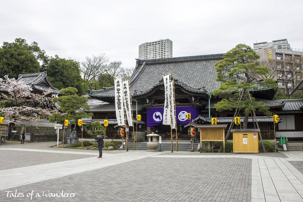 sengaku-ji06
