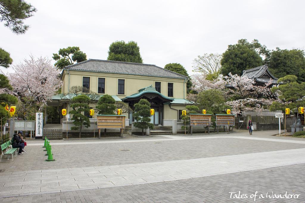 sengaku-ji07
