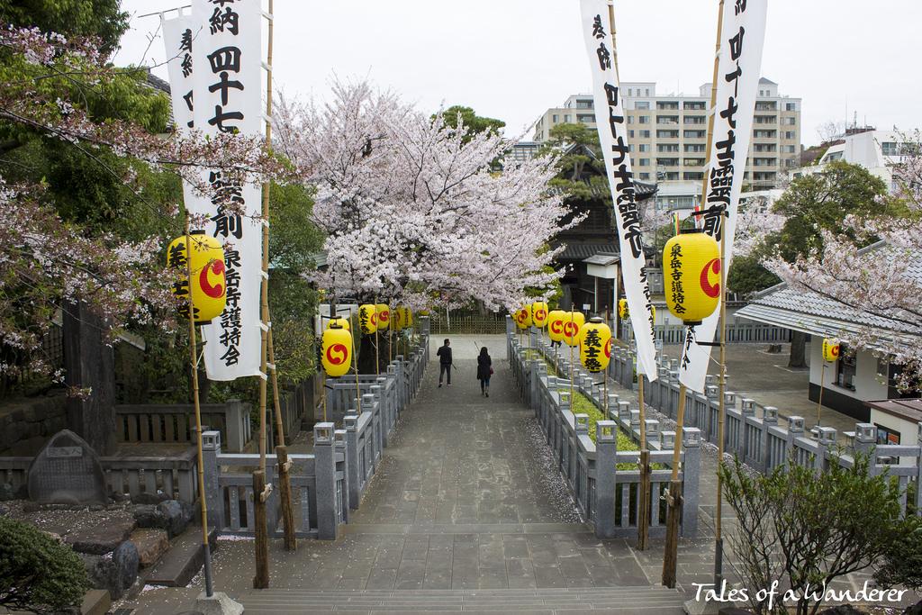 sengaku-ji33