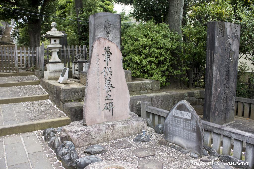sengaku-ji34