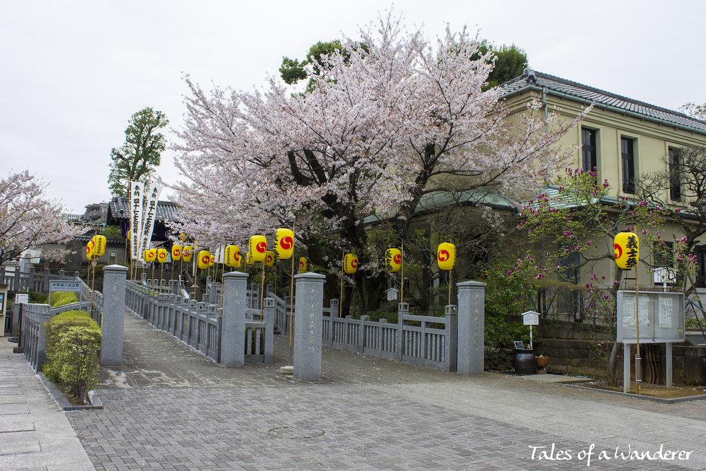 sengaku-ji36