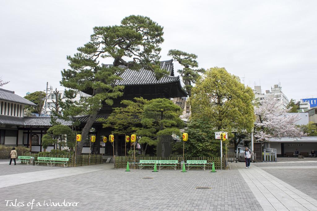 sengaku-ji38