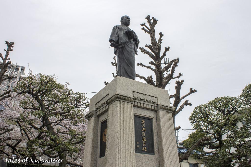 sengaku-ji39