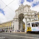3 días en Lisboa y Sintra