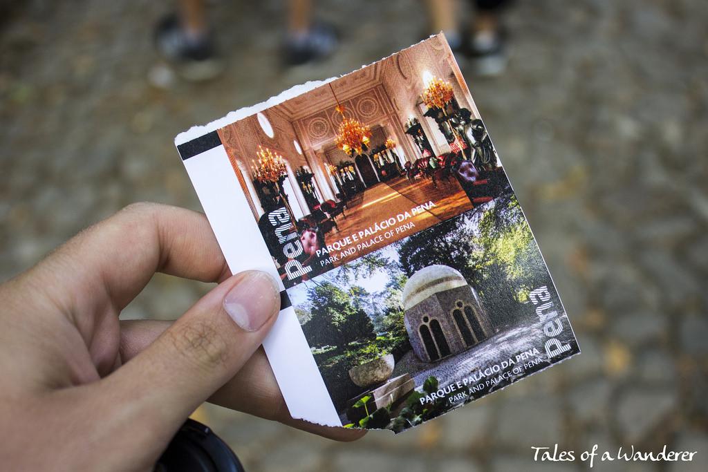 viaje-lisboa41