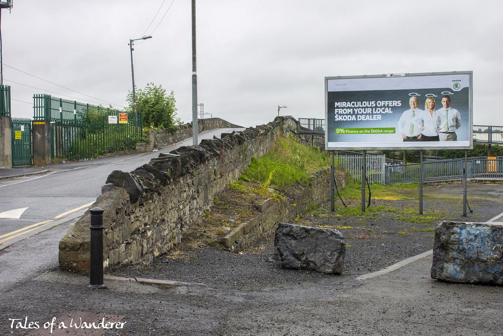 dublin-broom-bridge01