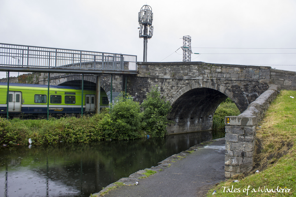 dublin-broom-bridge03