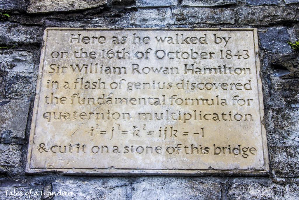 dublin-broom-bridge04