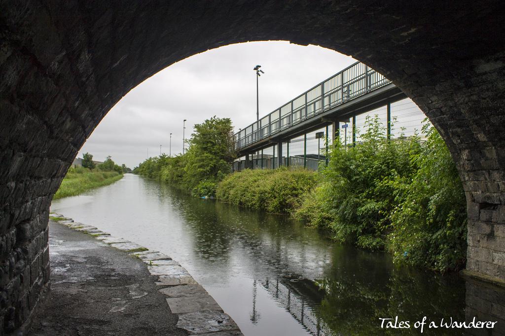dublin-broom-bridge05