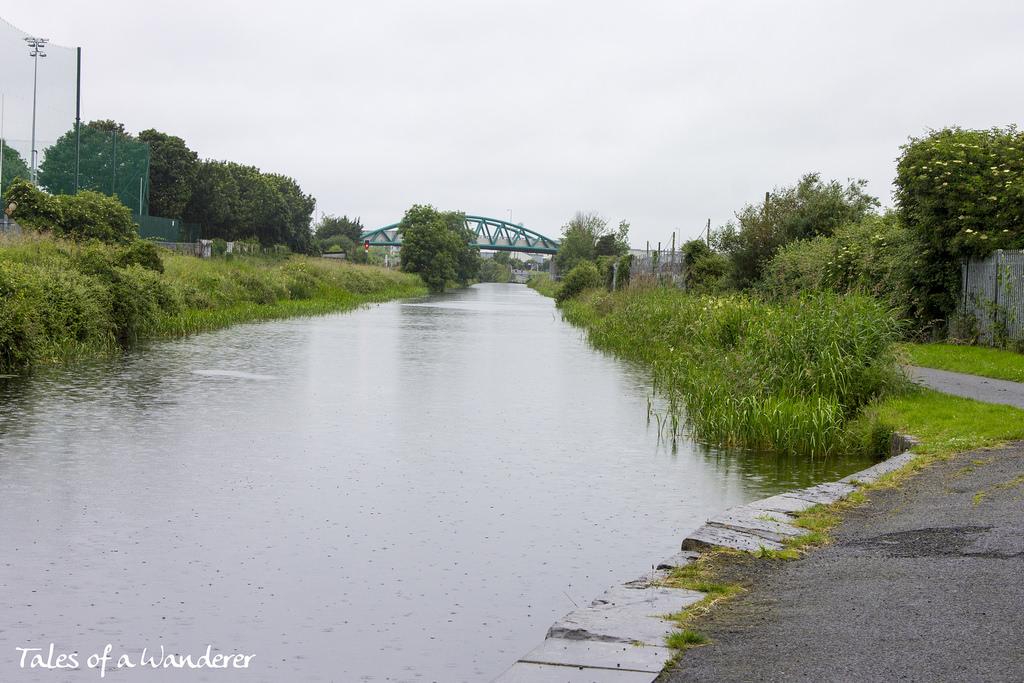 dublin-broom-bridge06