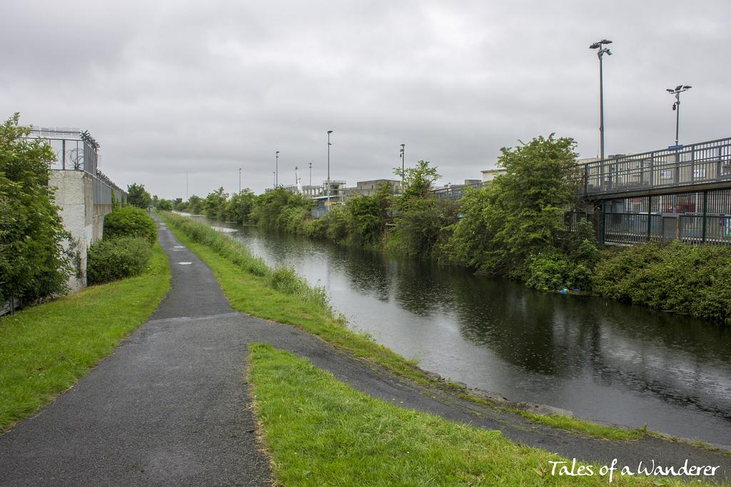 dublin-broom-bridge09
