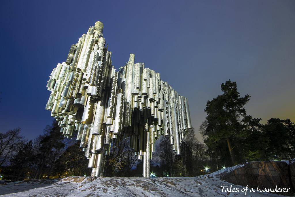 monumento-sibelius-helsinki01