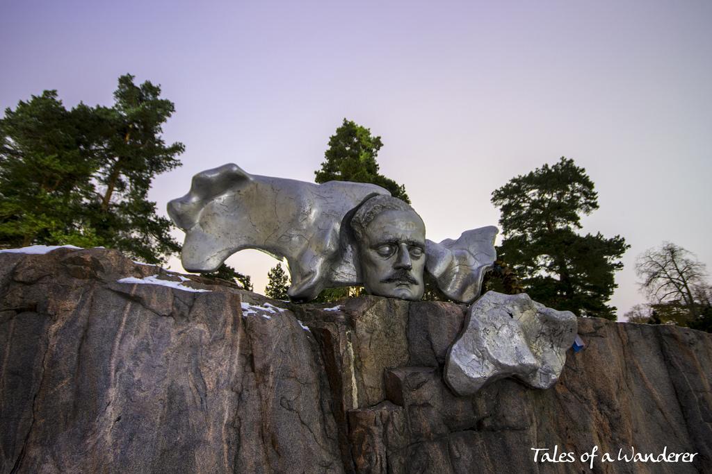 monumento-sibelius-helsinki03
