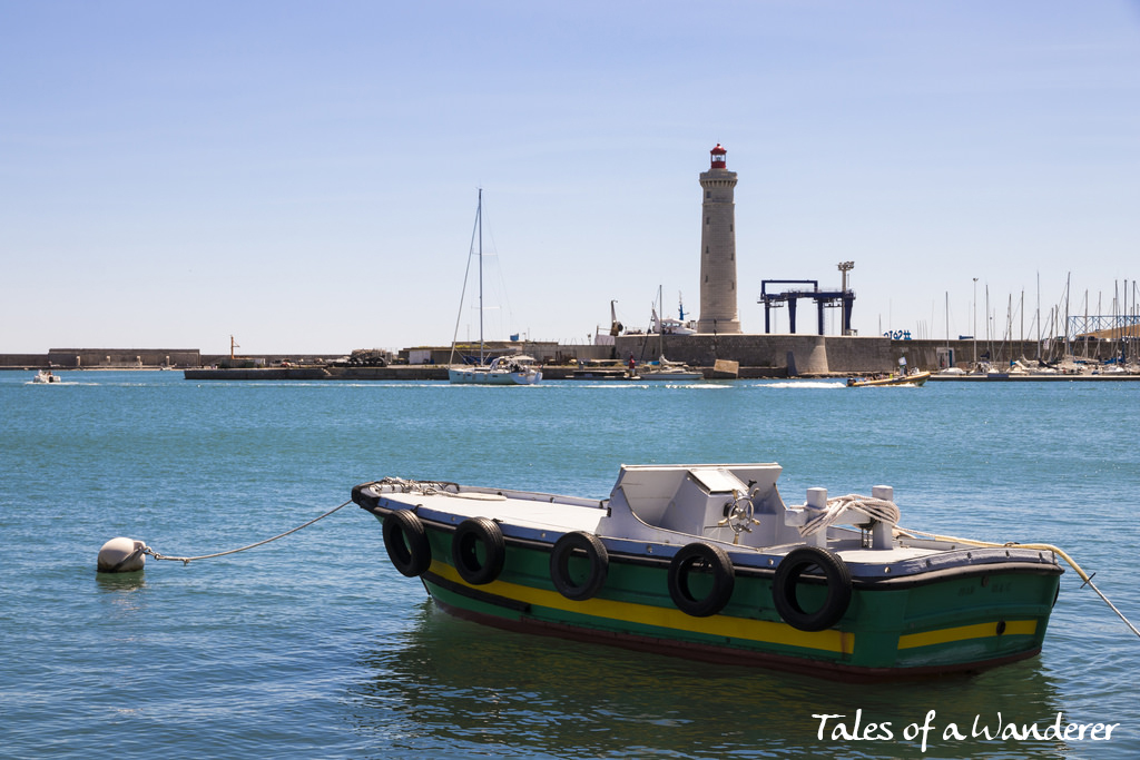 phare-du-mole-saint-louis-04