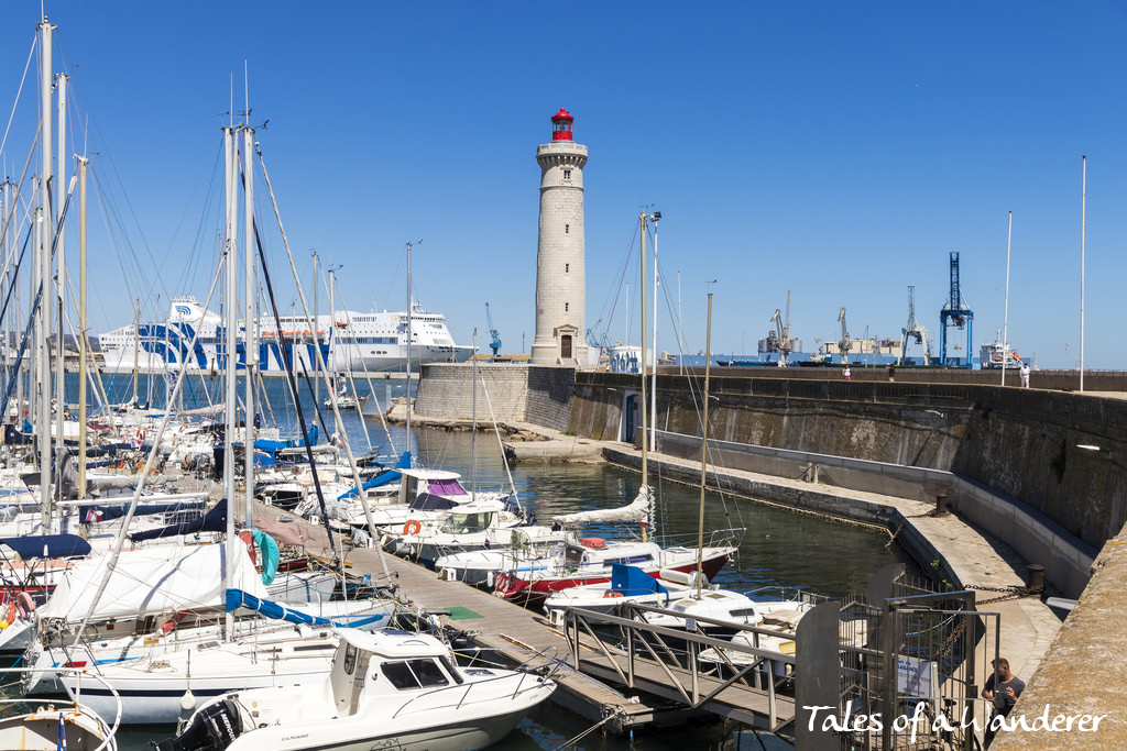 phare-du-mole-saint-louis-07