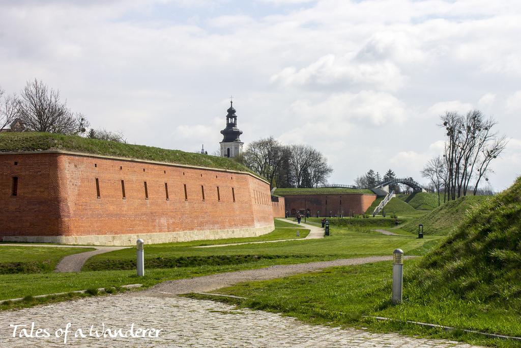 zamosc-22