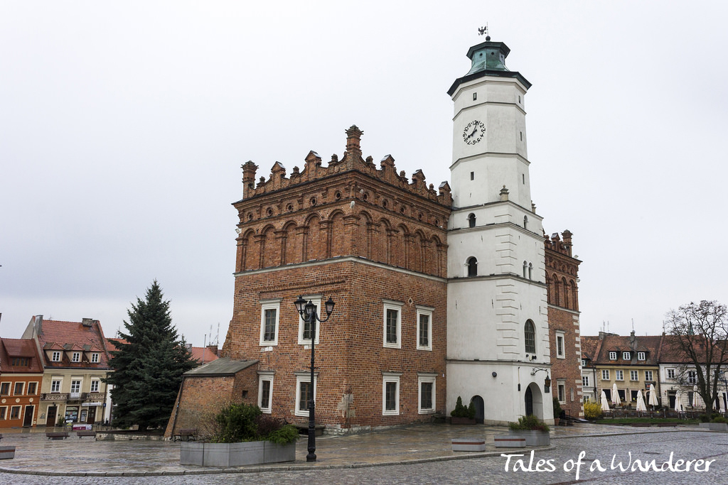 sandomierz-00