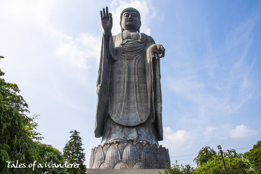gran-buda-ushiku-01