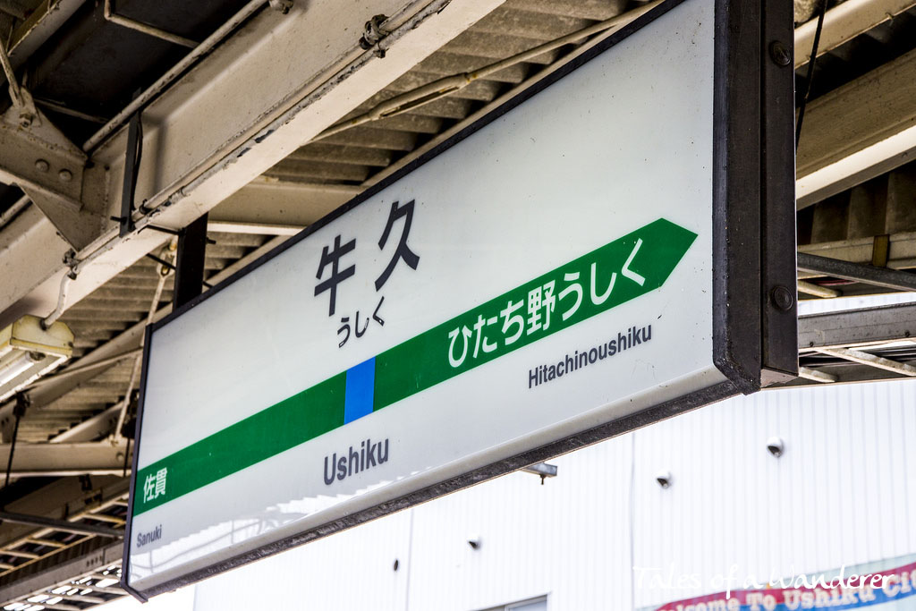 gran-buda-ushiku-02