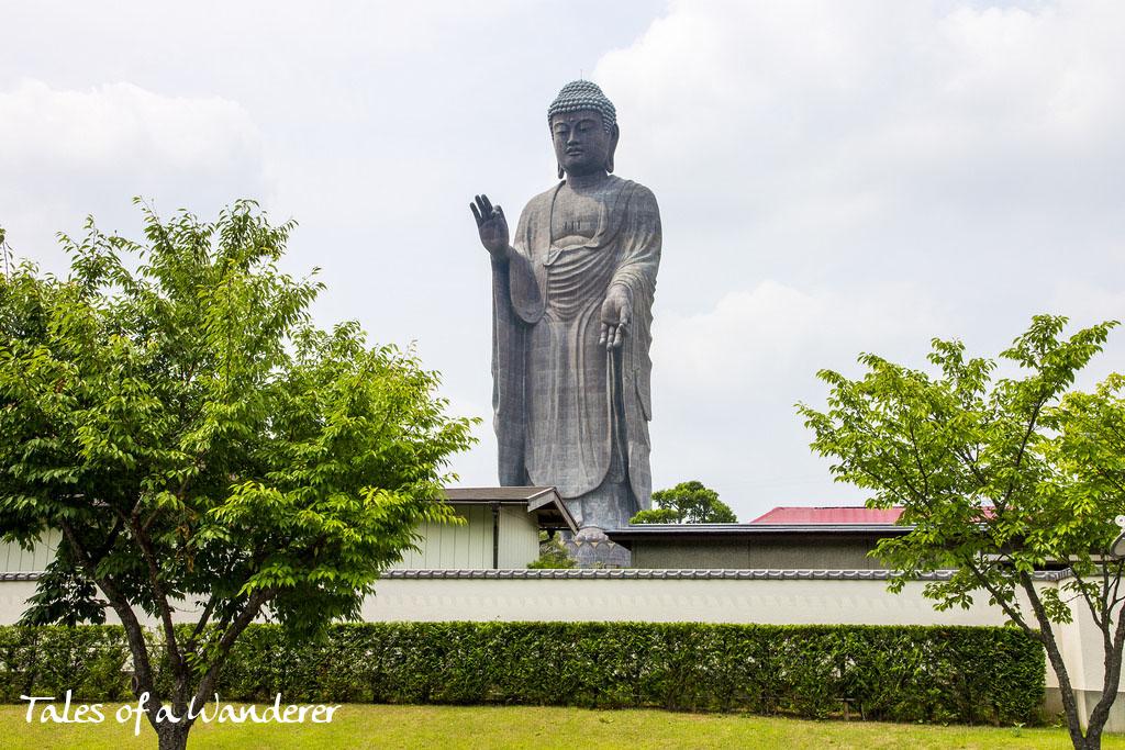 gran-buda-ushiku-11