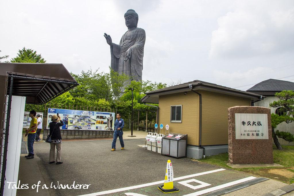 gran-buda-ushiku-12