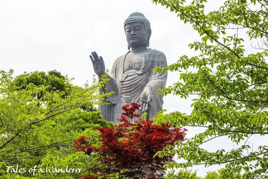 gran-buda-ushiku-14