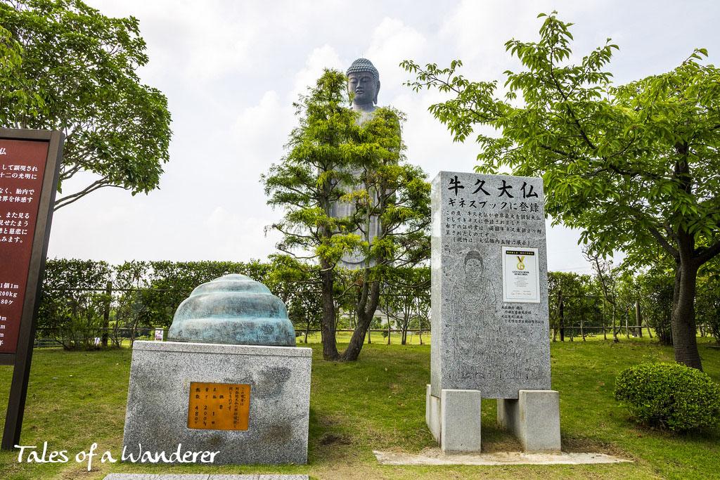 gran-buda-ushiku-15