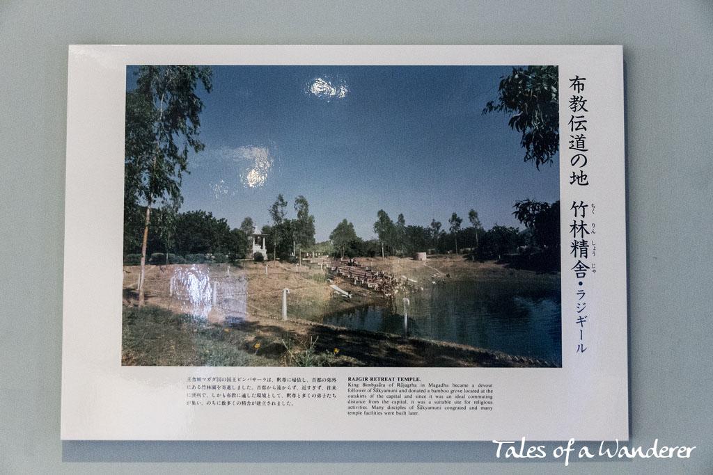 gran-buda-ushiku-41