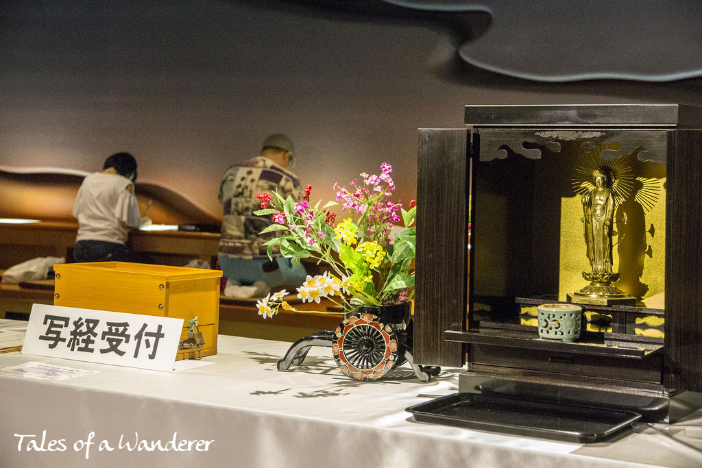 gran-buda-ushiku-50