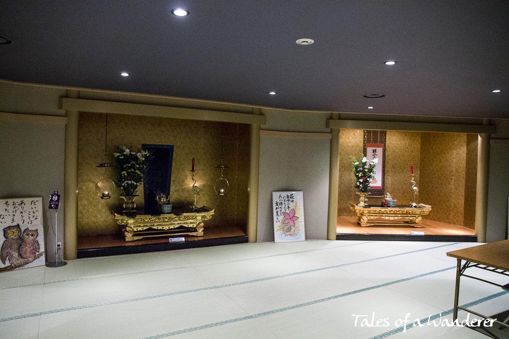 gran-buda-ushiku-51