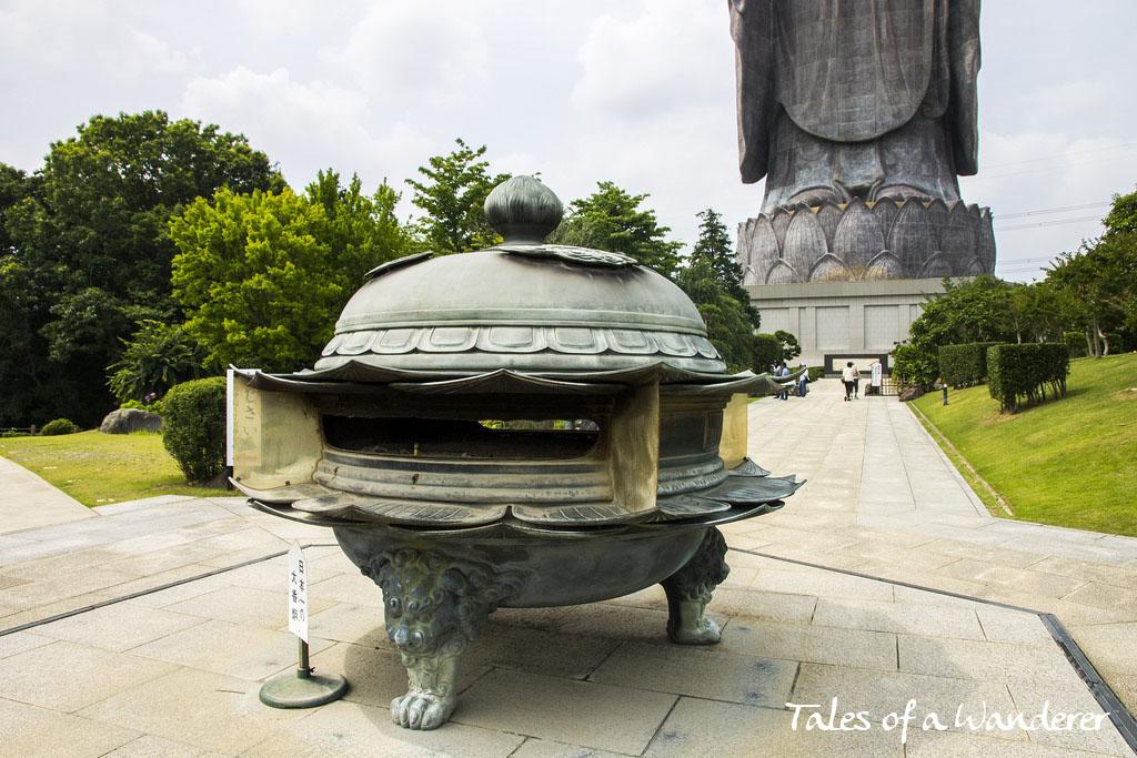 gran-buda-ushiku-53
