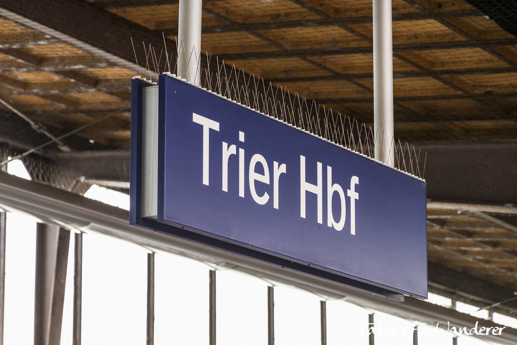 trier-004