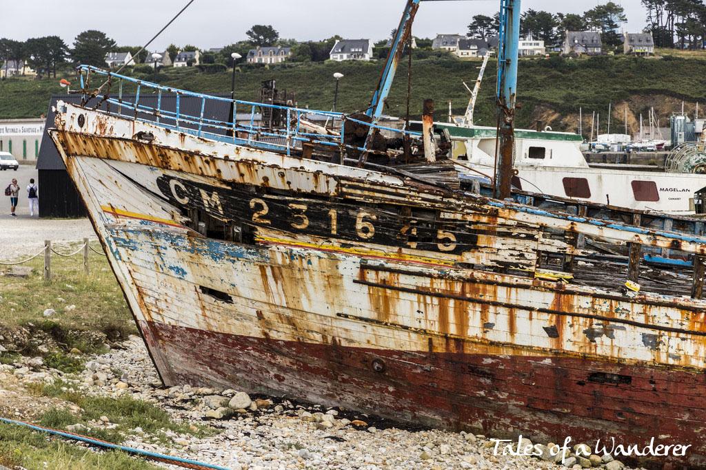 camaret-sur-mer-06