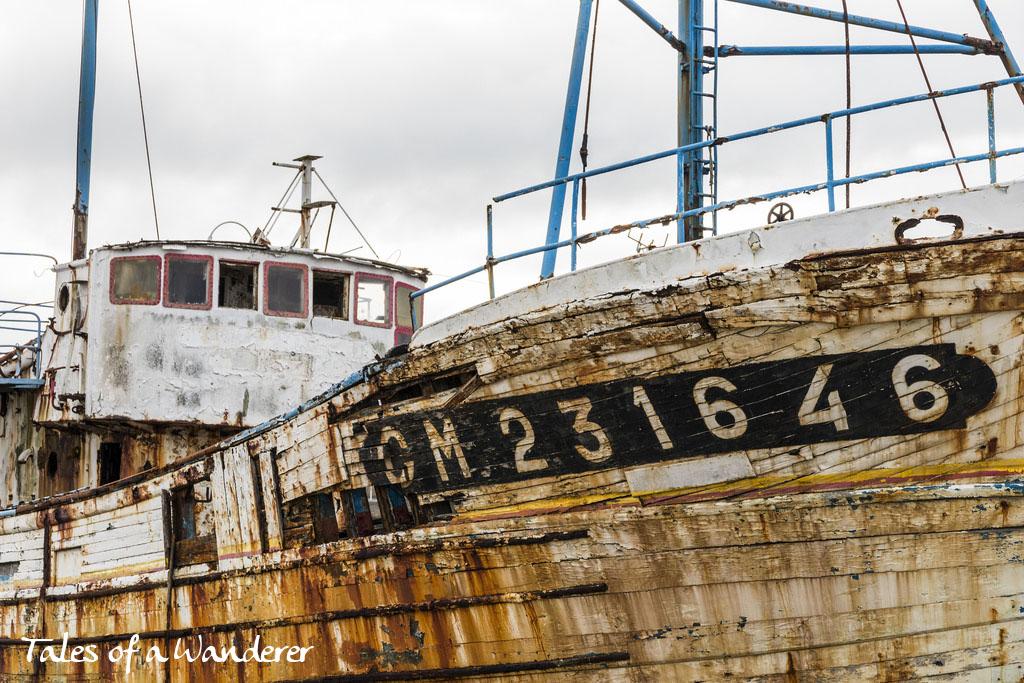 camaret-sur-mer-07